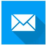 icona-mail
