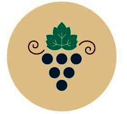 wine-icons-vectorportal